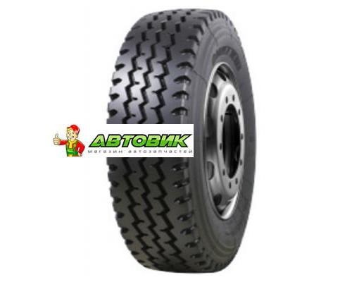 Грузовая шина Ovation 12R20 154/149K VI-702 TT PR18
