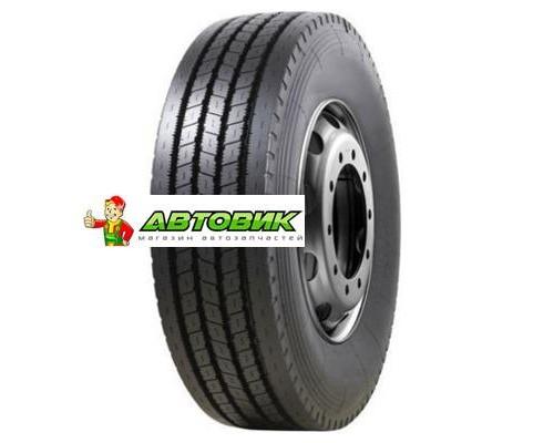 Грузовая шина Ovation 235/75R17,5 132/130M VI-111 TL PR16