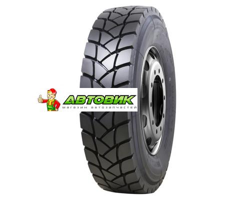 Грузовая шина Ovation 315/80R22,5 156/152L VI-768 TL PR20