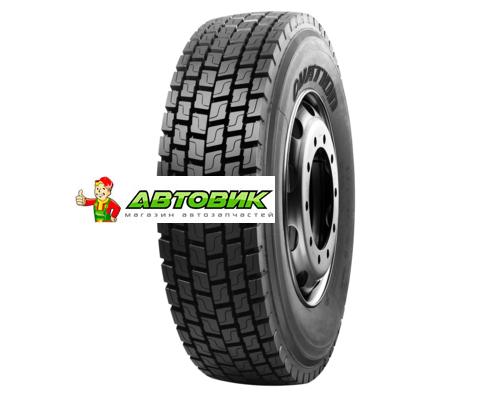 Грузовая шина Ovation 315/80R22,5 156/152L VI-638 TL PR20