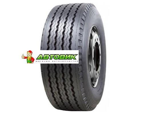 Грузовая шина Ovation 385/65R22,5 160K VI-022 TL PR20