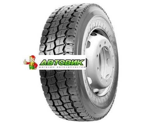 Грузовая шина GT Radial 425/65R22,5 165K GT876 TL M+S PR20