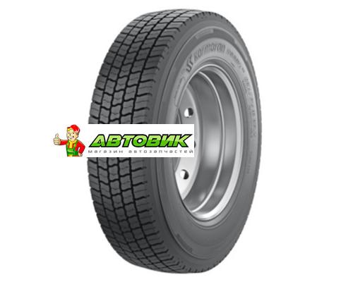 Грузовая шина Kormoran 295/80R22,5 152/148M Roads 2D TL M+S