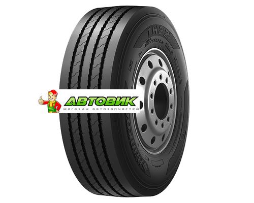 Грузовая шина Hankook 385/55R22,5 160K TH22 TL M+S PR18