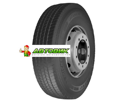 Грузовая шина Michelin 7,5R16 122/121L Agilis TL M+S
