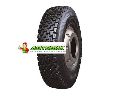 Грузовая шина Compasal 11R22,5 146/143K CPD81 TL PR16