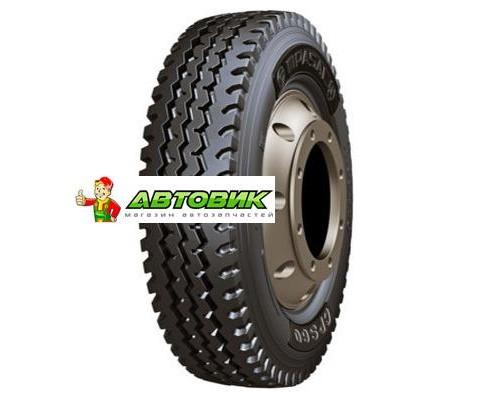 Грузовая шина Compasal 11R20 152/149K CPS60 TT PR18