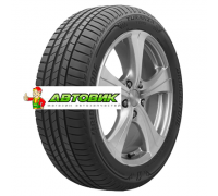 Легковая шина Bridgestone 255/35R19 96Y XL Turanza T005 TL