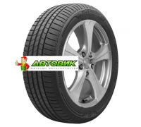 Легковая шина Bridgestone 225/40R18 92W XL Turanza T005 TL
