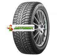 Легковая шина Bridgestone 225/70R16 107T XL Blizzak Spike-01 TL (шип.)