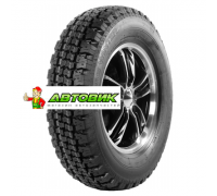 Легковая шина Bridgestone 7R16C 113M RD713P TT (шип.)