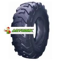 Спецтехника шина TopTrust 12-16,5 G-2 TL PR12