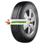 Легковая шина Bridgestone 195/75R16C 107/105R Blizzak W995