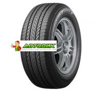 Легковая шина Bridgestone 265/60R18 110H Ecopia EP850