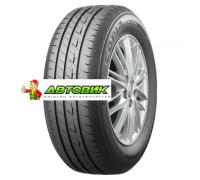 Легковая шина Bridgestone 225/60R16 98V Ecopia EP200