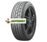 Легковая шина Bridgestone 255/40R18 99W XL Potenza Adrenalin RE003