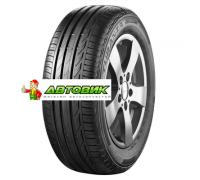 Легковая шина Bridgestone 215/45R16 90V XL Turanza T001