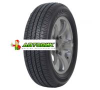 Легковая шина Bridgestone 255/50R19 103V Turanza ER30