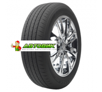 Легковая шина Bridgestone 225/40R18 88Y Turanza ER33