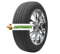 Легковая шина Bridgestone 235/45R18 94Y Turanza ER33