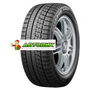 Легковая шина Bridgestone 215/55R17 94S Blizzak VRX