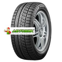 Легковая шина Bridgestone 175/70R14 84S Blizzak VRX