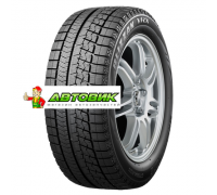 Легковая шина Bridgestone 215/50R17 91S Blizzak VRX