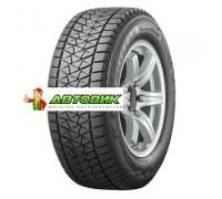 Легковая шина Bridgestone 225/65R18 103S Blizzak DM-V2