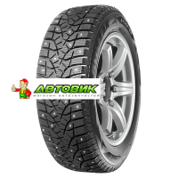 Легковая шина Bridgestone 175/70R14 84T Blizzak Spike-02 (шип.)