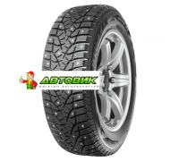 Легковая шина Bridgestone 235/40R18 91T Blizzak Spike-02 (шип.)