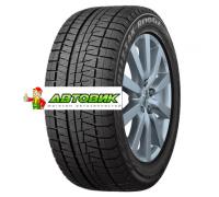Легковая шина Bridgestone 205/55R16 91S Blizzak Revo GZ