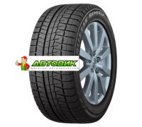 Легковая шина Bridgestone 205/60R16 92S Blizzak Revo GZ