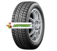 Легковая шина Bridgestone 255/50R19 107Q XL Blizzak RFT TL RFT