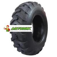 Спецтехника шина TopTrust 13-24 G2/L2 W-3D TL PR12