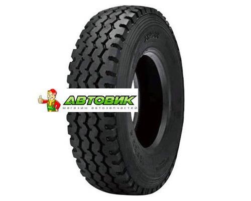 Грузовая шина Doublestar 6,5R16 110/105K DSR188 TL PR12