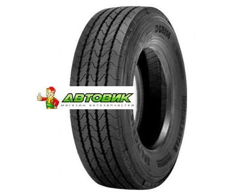 Грузовая шина Doublestar 295/60R22,5 149/146K DSR116 TL PR16