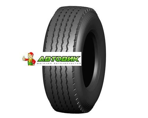 Грузовая шина Doublestar 385/65R22,5 158L DSR678 TL PR20