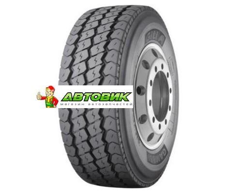 Грузовая шина GiTi 385/65R22,5 160K GAM851 TL M+S PR20