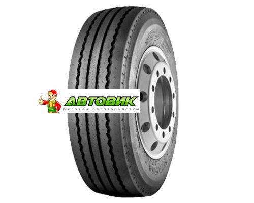 Грузовая шина GiTi 385/55R22,5 160K GTL919 TL M+S PR20