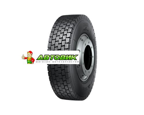 Грузовая шина Triangle 315/80R22,5 154/151L TRD06 TL PR18