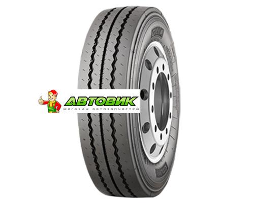 Грузовая шина GiTi 245/70R17,5 143/141J GTL919 TL M+S PR16