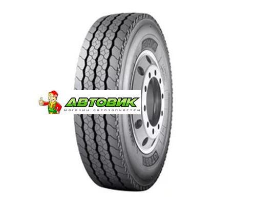 Грузовая шина GiTi 295/80R22,5 154/150J GT867 TL M+S PR16
