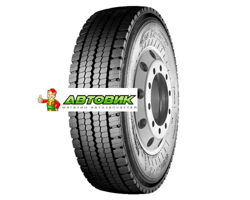 Грузовая шина GiTi 295/60R22,5 150/147K GDL617 TL 3PMSF PR18