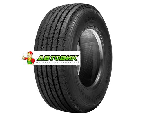 Грузовая шина Doublestar 385/65R22,5 158L DSR118 TL PR20