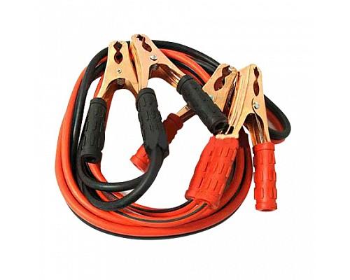 Провода прикуривателя BC150 2,2м 150А в пакете 1/25