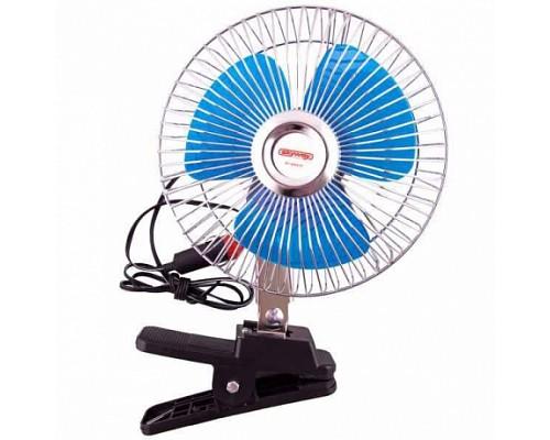 Вентилятор 6