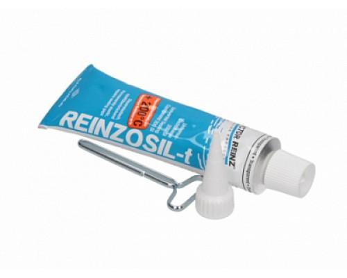 Victor Reinz герметик Reinzosil-t прозрачный силиконовый бескислотный -50С до +200С 70мл 1/25шт