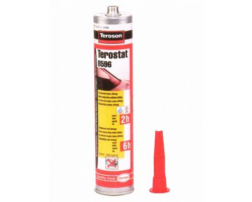 TEROSON клей-герметик  для стекол  TEROSTAT-8590 310мл 263216 1шт./12шт.