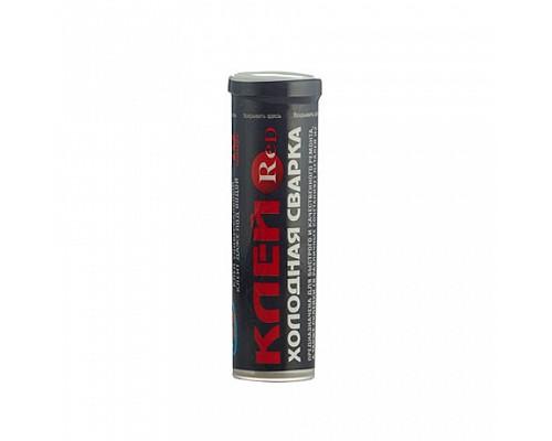 RED R55 Клей холодная сварка