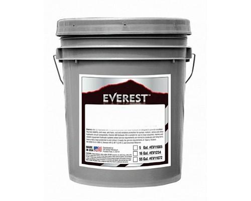 Everest Масло моторное Heavy Duty 10W40 (CJ-4 E7, E9) (synt.) (19л)